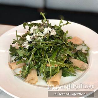 Foto 3 - Makanan di Osteria Gia oleh Cubi