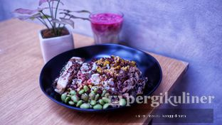 Foto 4 - Makanan di Fedwell oleh Oppa Kuliner (@oppakuliner)