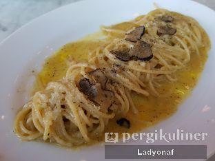 Foto 8 - Makanan di Osteria Gia oleh Ladyonaf @placetogoandeat