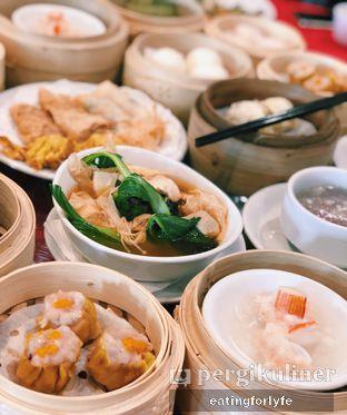 Foto 2 - Makanan di Grand City - Merlynn Park Hotel oleh Fioo | @eatingforlyfe