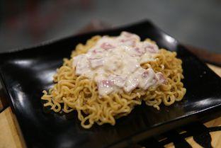 Foto 3 - Makanan di Roti Bakar 88 oleh Kevin Leonardi @makancengli