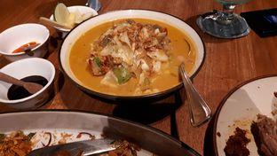 Foto 2 - Makanan di Kaum oleh Alvin Johanes