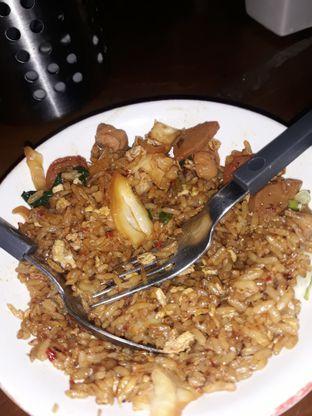 Foto 4 - Makanan di Mr. Bitsy oleh Mouthgasm.jkt