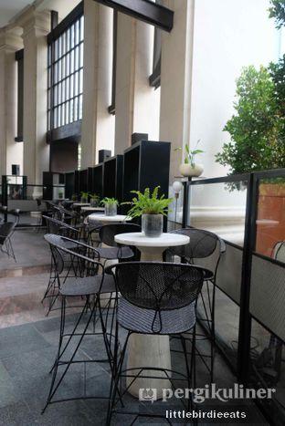 Foto review Gia Restaurant & Bar oleh EATBITESNAP // Tiffany Putri 57