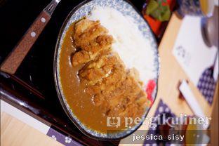 Foto 3 - Makanan di Furusato Izakaya oleh Jessica Sisy