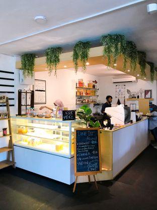 Foto 8 - Interior di Kiila Kiila Cafe oleh yudistira ishak abrar