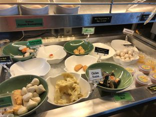 Foto 5 - Makanan di Raa Cha oleh Nanakoot