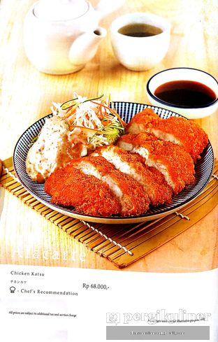 Foto review Uchino Shokudo oleh Demen Melancong 32