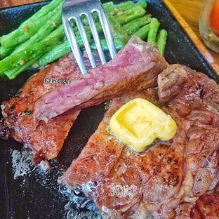 Foto review Steak On Top oleh duocicip  11
