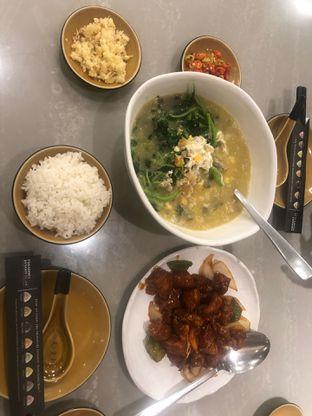 Foto 1 - Makanan di Paradise Dynasty oleh @Perutmelars Andri