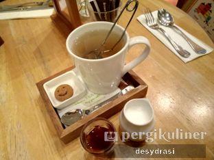 Foto 2 - Makanan di Hummingbird Eatery oleh Desy Mustika