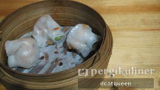 Foto review Momonchi Suki and Dim Sum oleh fanny fristhika nila 7