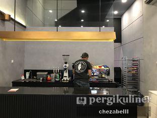 Foto 4 - Interior di Sta's Coffee & Bakery oleh Olivia Isabelle