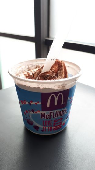 Foto - Makanan di McDonald's oleh Eat Drink Enjoy