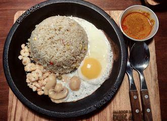 10 Tempat Makan Baru di Bandung yang Siap Dijelajahi Bulan Maret 2018