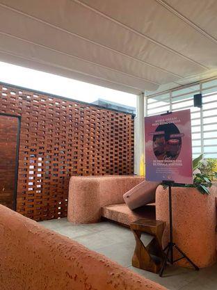 Foto review Kopi Se-Indonesia oleh Stallone Tjia (@Stallonation) 11