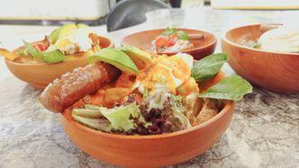 Foto Makanan di Hotaru Fureto