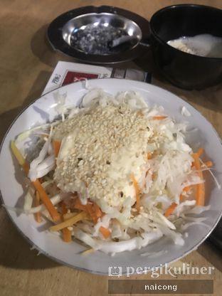 Foto 6 - Makanan di Bara Grills oleh Icong
