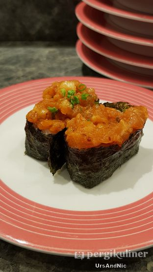 Foto 7 - Makanan di Sushi Go! oleh UrsAndNic