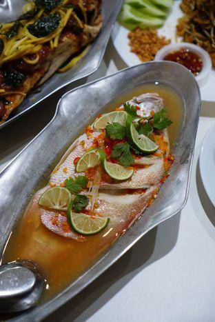 Foto 9 - Makanan di Aroi Phochana oleh Kevin Leonardi @makancengli