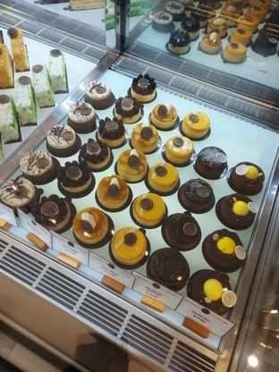 Foto review Tilu Kitchen & Patisserie oleh Mouthgasm.jkt  5