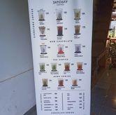Foto di Jatinangor Coffee