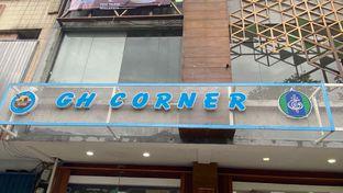 Foto 11 - Eksterior di GH Corner oleh Levina JV (IG : @levina_eat & @levinajv)