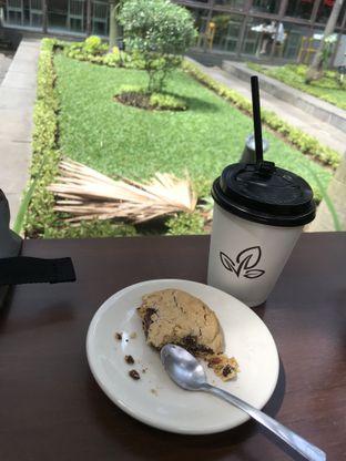 Foto - Makanan di Bukanagara Coffee oleh Aldo Septiano Tampubolon