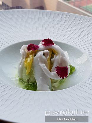 Foto 14 - Makanan di Hakkasan - Alila Hotel SCBD oleh UrsAndNic