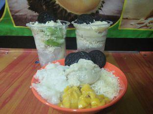 Foto 2 - Makanan di Kantin Sahati oleh Didi C'bodak Vikink Cns