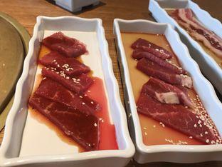 Foto 14 - Makanan di Shaburi & Kintan Buffet oleh FebTasty  (Feb & Mora)