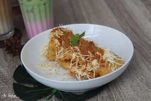 Foto 4 - Makanan(sanitize(image.caption)) di Mana Foo & Cof oleh Ana Farkhana