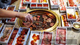 Foto 5 - Makanan di Kintan Buffet oleh Deasy Lim