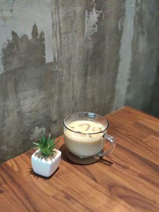 Foto 4 - Makanan di Chill Bill Coffees & Platters oleh Ika Nurhayati