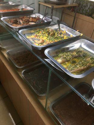 Foto 2 - Makanan di Ta' Pe Rasa oleh Jeljel