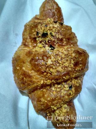 Foto review Becca's Bakehouse oleh LenkaFoodies (Lenny Kartika) 2