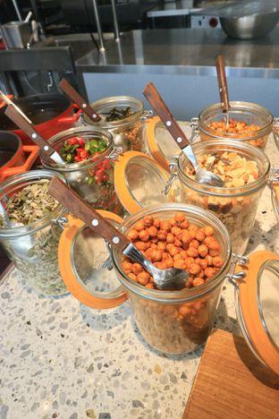 Foto 15 - Makanan di Grain Traders oleh Levina JV (IG : levina_eat )