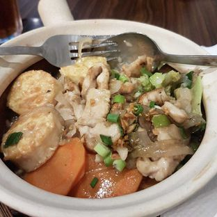 Foto 3 - Makanan di Ong's Kitchen oleh vio kal