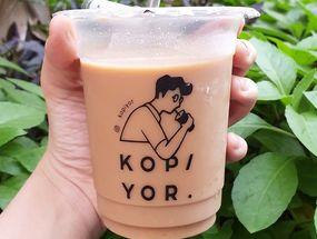 Foto Kopi Yor