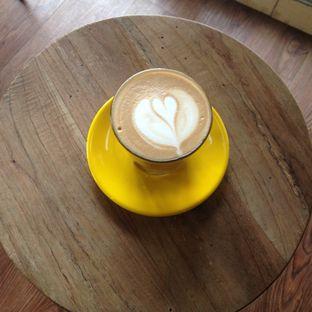 Foto review Kopipapi Coffee oleh Almira  Fatimah 9