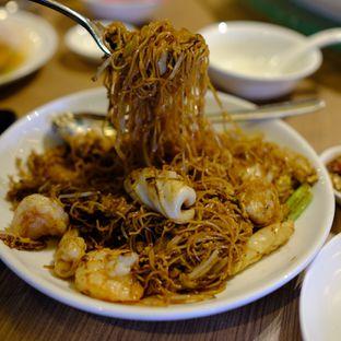 Foto 2 - Makanan di The Duck King oleh om doyanjajan