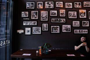 Foto 5 - Interior di Waroenk Atas Awan oleh GoodDay