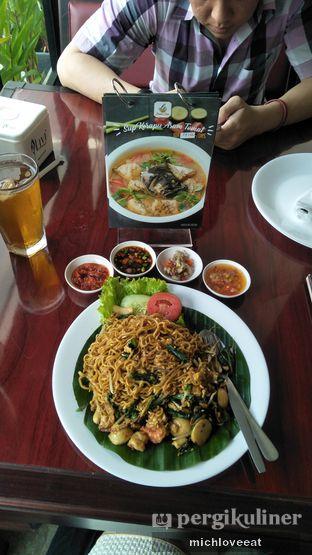 Foto 5 - Makanan di Bakoel Desa oleh Mich Love Eat