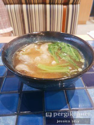 Foto review Hongkong Sheng Kee Kitchen oleh Jessica Sisy 5
