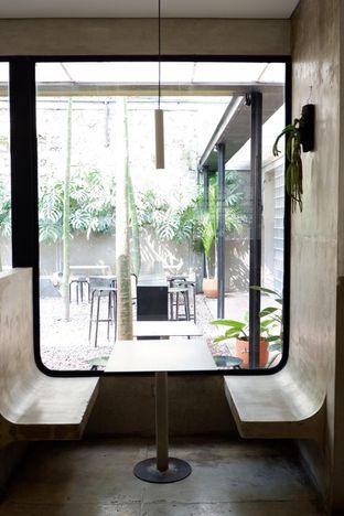 Foto 13 - Interior di Kopikalyan oleh yudistira ishak abrar