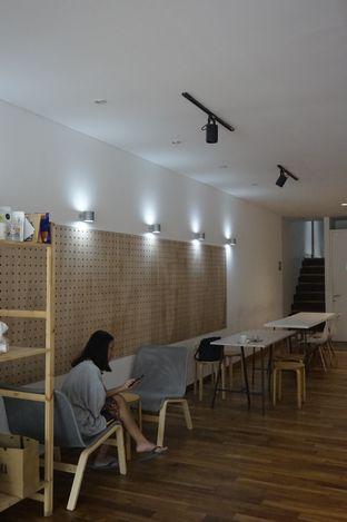 Foto 6 - Interior di KROMA oleh yudistira ishak abrar