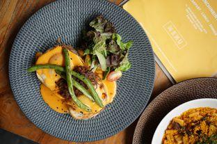 Foto 2 - Makanan di Public House oleh Kevin Leonardi @makancengli