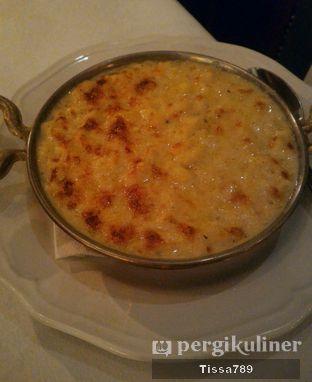 Foto 7 - Makanan di Bistecca oleh Tissa Kemala