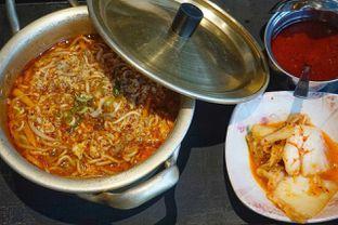 Foto 38 - Makanan di Mujigae oleh yudistira ishak abrar