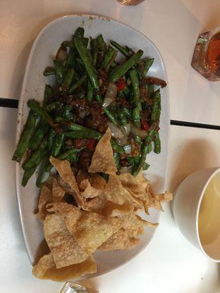 Foto 2 - Makanan di Bakmi GM oleh Yohanacandra (@kulinerkapandiet)